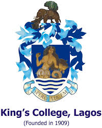 In the News| King's College Lagos 110... - King's College Old Boys'  Association